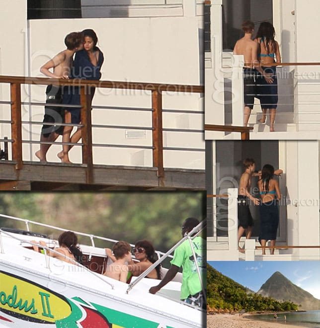 selena gomez and justin bieber 2011_25. Justin Bieberet Selena Gomez