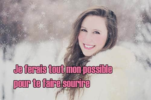 sourire-sms