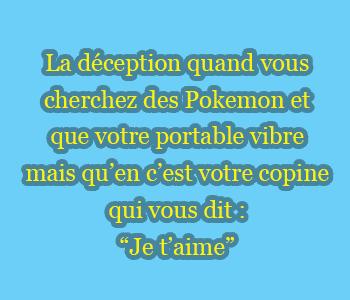 deception-pokemon-go