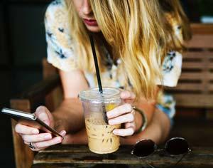 Trop de SMS ?