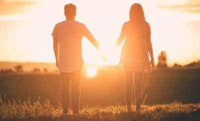 Secrets d'une relation qui dure