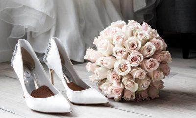 Organiser sa foire de mariage
