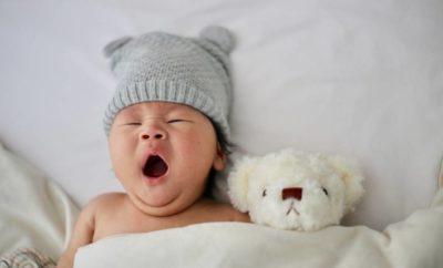 Questions avant de faire un bébé